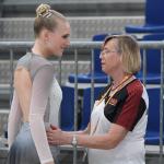 Joana Bettenhausen
